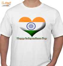 Independence Day independence-day-- T-Shirt