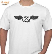 fbab T-Shirt