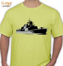 PERGUNTAS-PARA-LEITURA T-Shirt