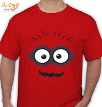DespicableMe T-Shirt