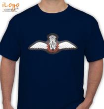 Pilot-Wings T-Shirt