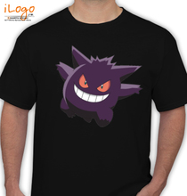 The Crazy Anime Lovers T-Shirts