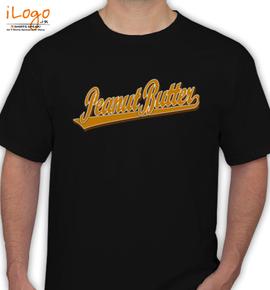 PEANUTS - T-Shirt