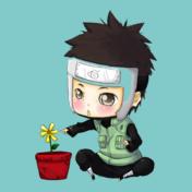 chibi-yamato-with-flower-by-erava-copy