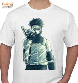 yamato - T-Shirt