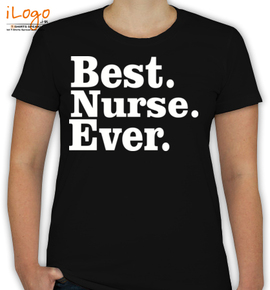 best doctor ever  - T-Shirt [F]