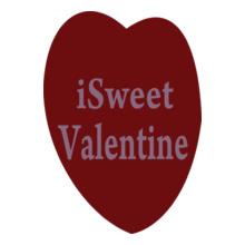 I-SWEET-VALENTINE-DAY T-Shirt