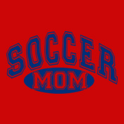 soccer-mom-blue
