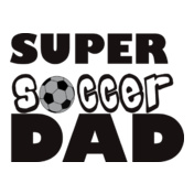 sup-soccer-dad