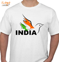 Independence Day Independance-Day-India T-Shirt