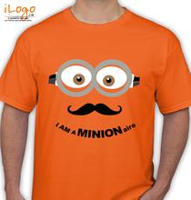 Minion aire T-Shirt