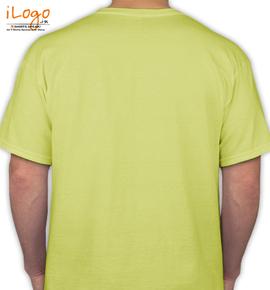 minions tshirt