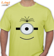 Minion T-Shirts