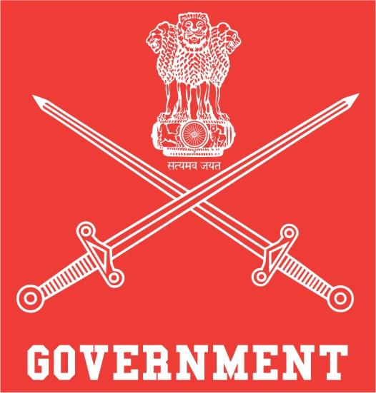 Indian-Air-force T-Shirt