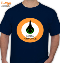 indian-air-force. T-Shirt