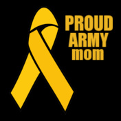 army-mom.