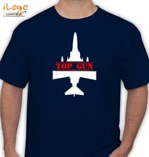 Top-Gun T-Shirt