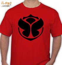 Tomorrowland T-Shirts