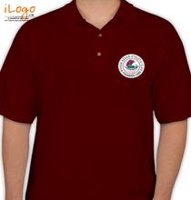 Marinersdeleted T-Shirt