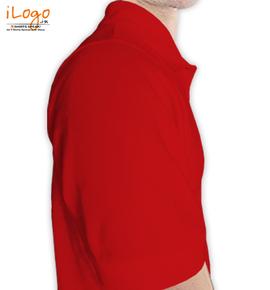 iim-indore-polo Right Sleeve