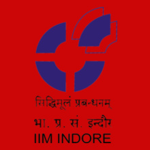 IIM Indore iim-indore-polo T-Shirt