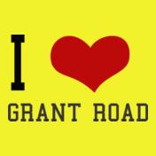 GRANT-ROAD