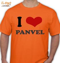 PANVEL T-Shirt
