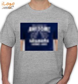 IMAGES - T-Shirt