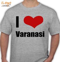 Uttar Pradesh T-Shirts