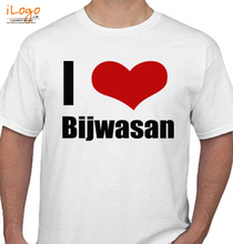 Bijwasan T-Shirt