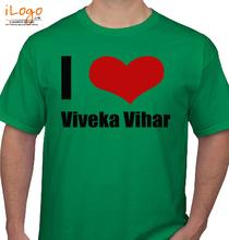 Delhi T-Shirts