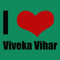 Viveka-Vihar