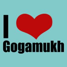 Assam Gogamukh T-Shirt
