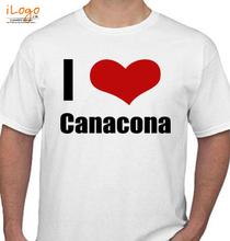 Goa Canacona T-Shirt
