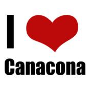 Canacona