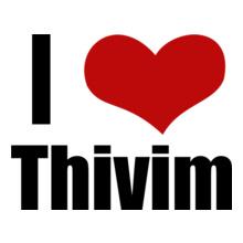 Goa Thivim T-Shirt