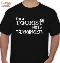 Islam Leicester-T-Shirts-Show-Positive-Islam T-Shirt