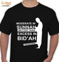 Islam BID%AH T-Shirt