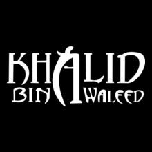 Islam khalid T-Shirt