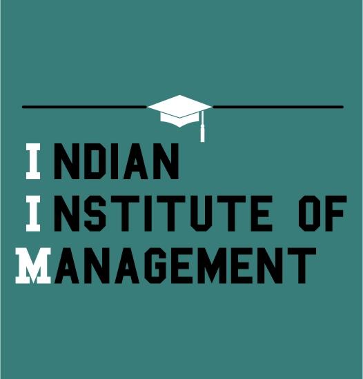 IIM Bangalore IIM-BANGAIORE T-Shirt