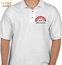 IIM Bangalore IIM-BANGAIORE-POLO T-Shirt