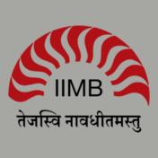 IIM-BANGAIORE-HOODY