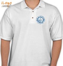 IIM Kokhikode IIM-KOZHIKODE-POLO T-Shirt