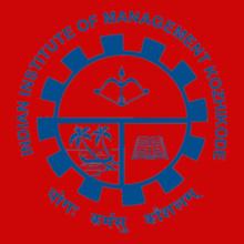 IIM-KOZHIKODE-HOODY T-Shirt