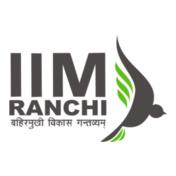 IIM-RANCHI-POLO