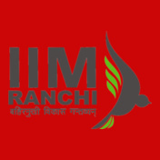 IIM-RANCHI-HOODY
