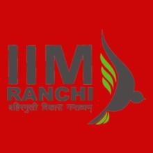 IIM-RANCHI-HOODY T-Shirt