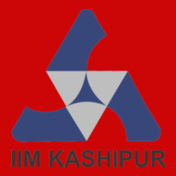 IIM-KASHIPUR-POLO