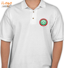 IIM Rohtak IIM-ROHTAK-POLO T-Shirt