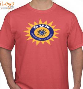 IIM VISHAKHAPATNAM - T-Shirt